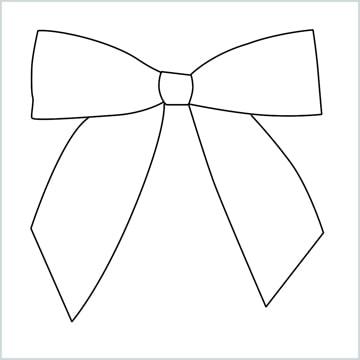 Draw a Bow