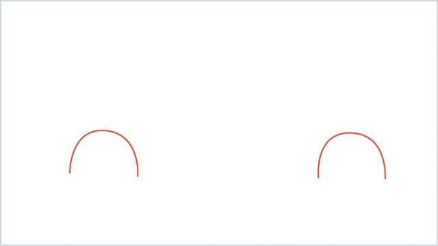 how to draw a car step (1)