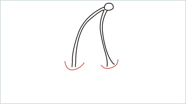how to draw a cherry step (4)