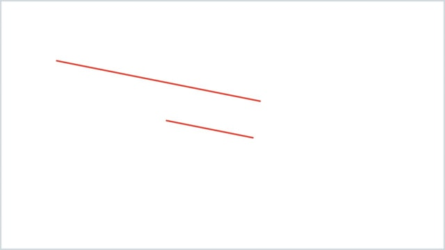 how to draw a key step (1)