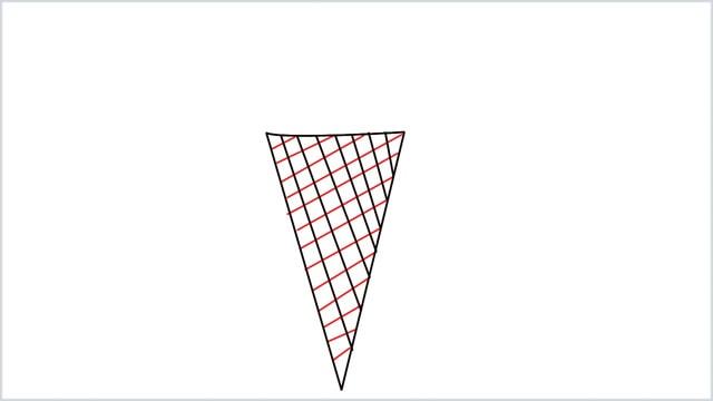 how to draw ice cream step (3)