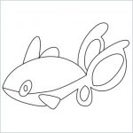 draw a Finneon