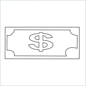 draw a Money
