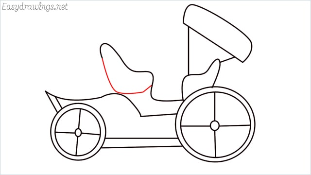 how to draw a carriage step (10)