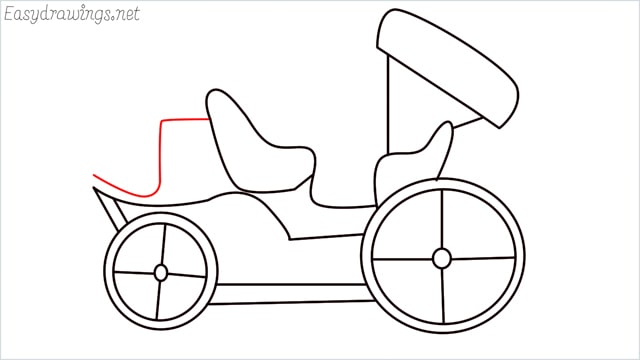 how to draw a carriage step (11)