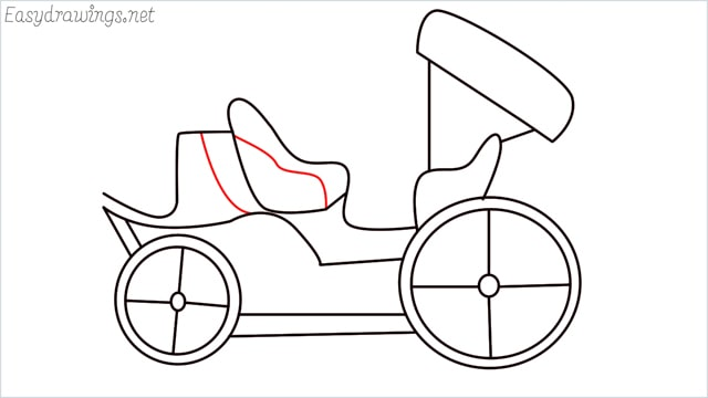 how to draw a carriage step (12)