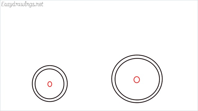how to draw a carriage step (3)