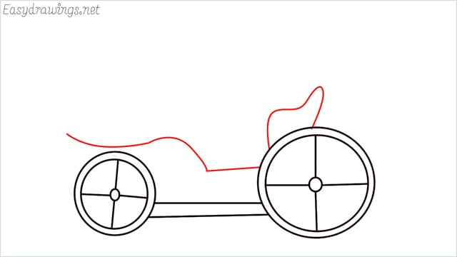 how to draw a carriage step (6)