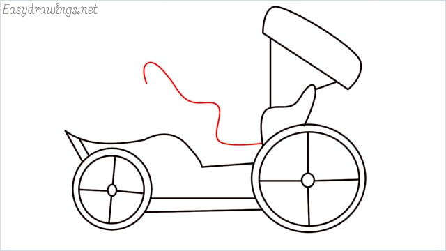 how to draw a carriage step (9)