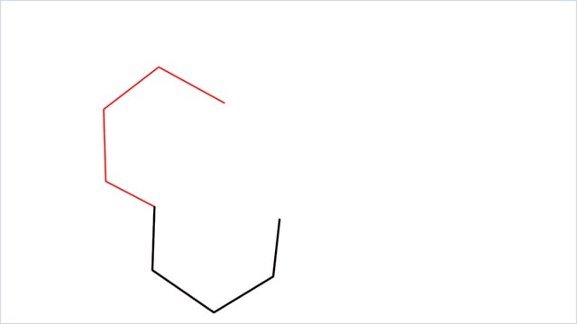 how to draw a combee step (2)