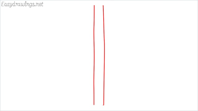 how to draw a cricket ball step (1)