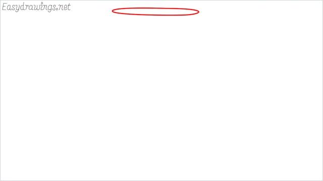 how to draw a mason jar step (1)