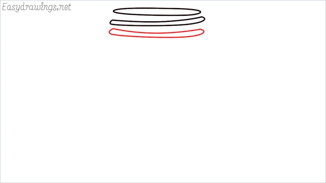 how to draw a mason jar step (3)