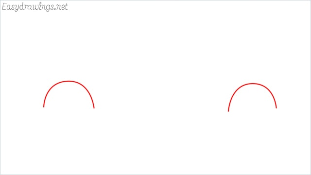 how to draw a pickup truck step (1)