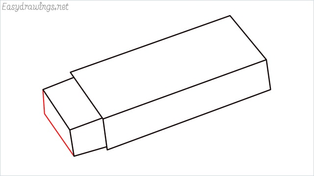 how to draw an eraser step (5)