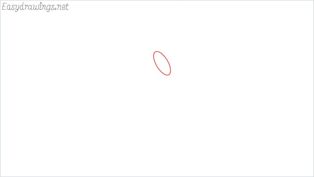 how to draw a date tree step (1)