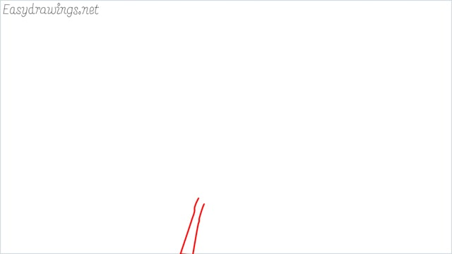 how to draw a grass step (1)
