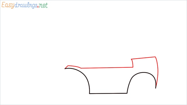 how to draw a forklift step (2)