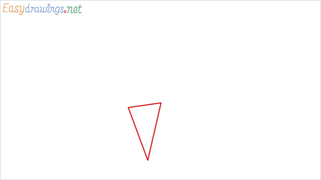 How to draw Light step (1)