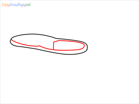 How to draw a Mop step (2)