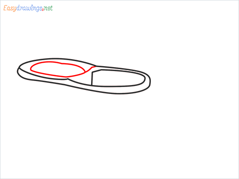 How to draw a Mop step (3)