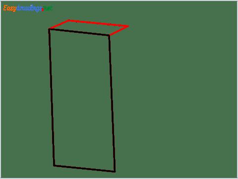 how to draw mango juice step (3)