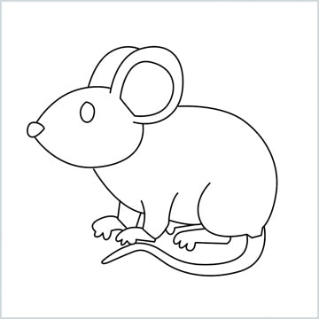 draw mouse1